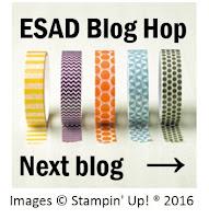 http://becsstampinup.blogspot.com.au/