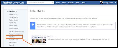 Create-Facebook-Like-Box-3