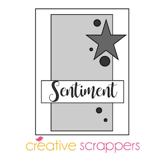 https://creativescrappers.blogspot.ca/2017/10/world-card-making-day-card-sketches.html?showComment=1507349507638#c5197657769091798796