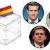 Nerviosismo en la derecha por las consultas populares «Monarquía o República»