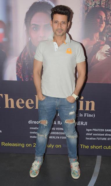 29. Manmeet Singh (Meet Brothers)