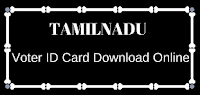 tamilnadu-voter-id-card-download