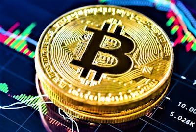 bitcoin pengertian cara mendapatkan
