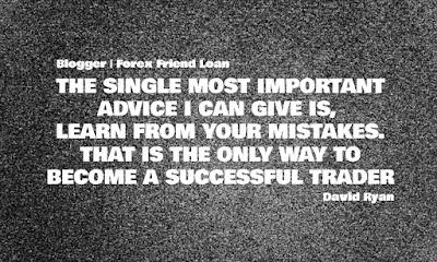 Motivational Quote, Quote, David Ryan