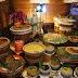Tempat Berbuka Puasa 2017 : Aneka Makanan Melayu Dari D'Saji