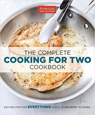 the-complete-cooking-for-two-cookbook