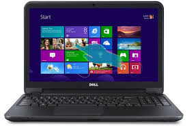 Dell Laptop Computer Drivers Free Download