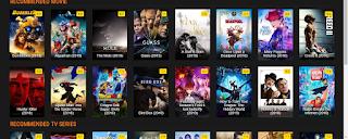 tamilrockers 2018 movies download app free