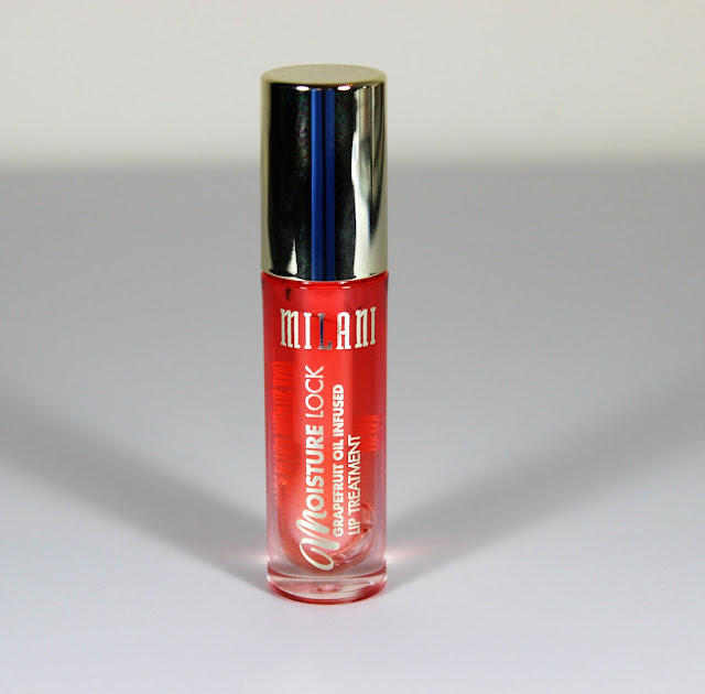 Milani Lip Oil