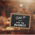Top 10 Marketing Books for Small Business Owners