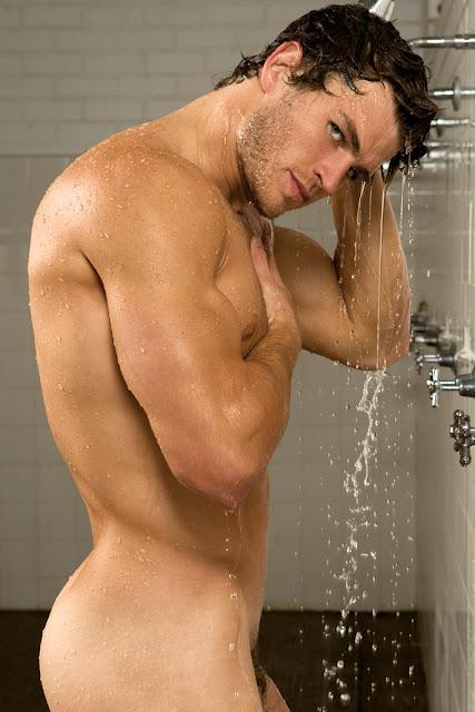 Taylor stevens nude pics