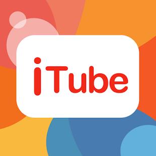 itube app apk download for free