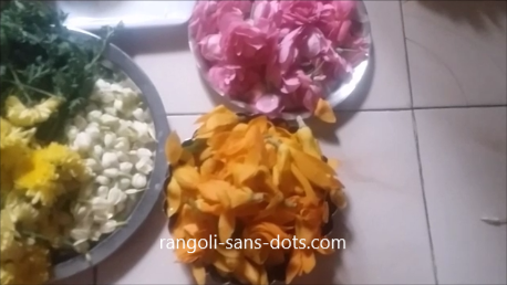 Varamahalakshmi-Habba-2018-ac.png
