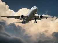 Inilah Yang Akan Terjadi Jika Kamu Tidak Mengaktifkan Mode Airplane Saat Didalam Pesawat