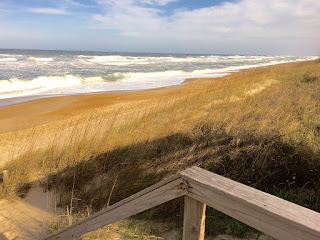 Outer Banks Condominium Rentals in Nags Head North Carolina