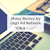 Make Money by Legit Ad Network ClickViper (Formerly B4PSAds.com)