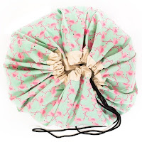 https://www.aliexpress.com/item/Cute-Flamingo-storage-bag-blanket-large-toy-canvas-bags-can-be-used-when-the-carpet-bags/32743746554.html?spm=a2g0s.8937460.0.0.fKL5mz