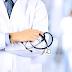 Jaka przyszłość dla pacjentów z dną moczanową
