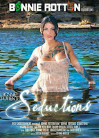 Bonnie Rotten's Seductions 2016