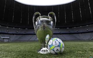 Bundan Sonra Euroleague Maçlari Da Ücretsiz Olacak