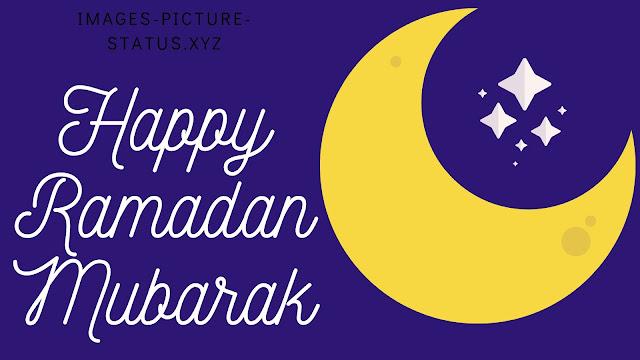 happy ramadan kareem greetings, happy ramadan kareem images, ramadan kareem wallpaper, ramadan mubarak images hd, ramadan images, ramadan 2019, ramadan kareem vector, ramadan kareem arabic, ramadan kareem background, ramadan mubarak 2019, Share this on WhatsAppBest Ramadan Kareem Wishes Share this In Facebook Ramadan is one of the most important holidays for Muslims. This marks the ninth