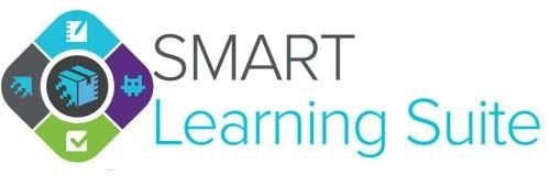 Résultats de recherche d'images pour «smart learning suite»