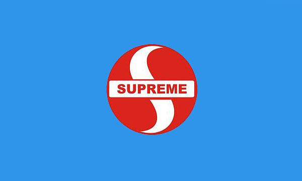 Supreme Cable