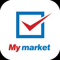 http://www.greekapps.info/2014/12/my-market.html