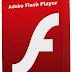 تحميل برنامج flash player 2017 أخر إصدار تنزيل مشغل الفلاش الجديد للكمبيوتر