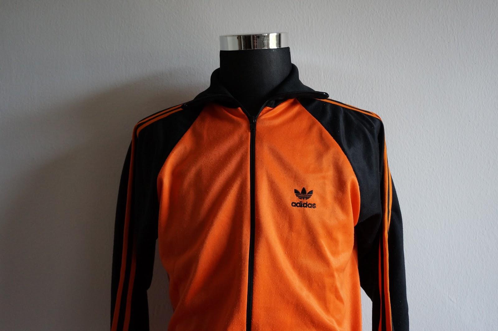 jaket adidas merah - photo #23