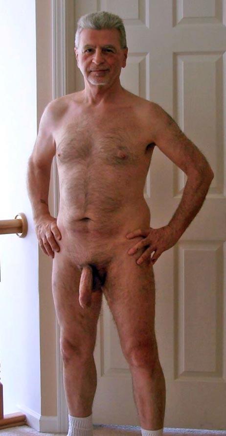 Suggest you mature senior daddies theme interesting