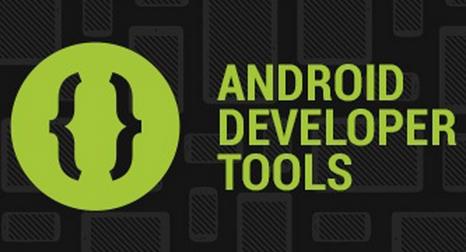 Tutorial Razi Net My: Download: Android Developer Toolkit
