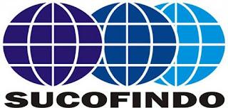 PT. Superintending Company of Indonesia (Persero) – SUCOFINDO