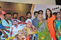 Thappu Thanda Tamil Movie Audio Launch Stills  0040.jpg