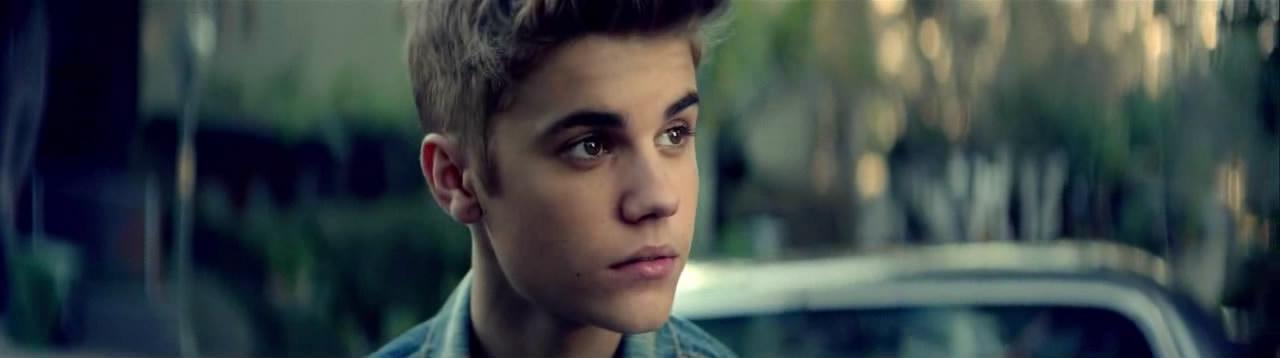 Videos-Espot: As Long As You Love Me - Justin Bieber Video Song