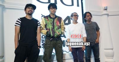 Download Kumpulan Lagu Gigi Terpopuler Mp3 Full Album Terbaik Terlengkap