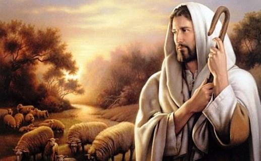 Kenapa Allah SWT Lebih Memilih Nabi Isa Untuk Membunuh Dajjal? Terungkap Sudah Dan Inilah Jawabannya!
