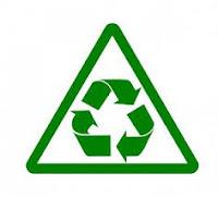 Respeta el medio ambiente, no me imprimas si no es necesario