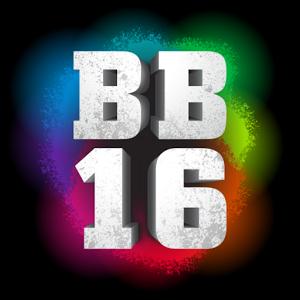 Big Bash 2016
