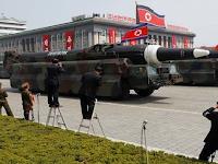DENUKLIRISASI KOREA: Jalur Damai Masih Tersedia
