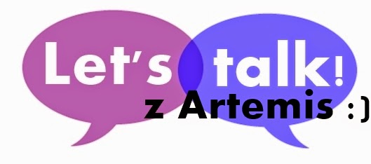 http://endlessbooks.blogspot.com/2014/09/lets-talk-z-artemis-crawfield.html