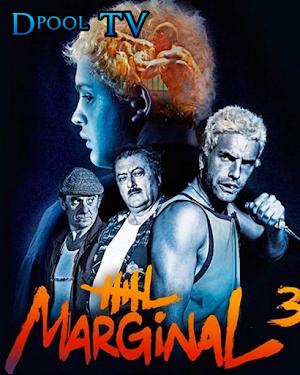 El Marginal Temporada 3 Capitulo (08/08) Latino MEGA
