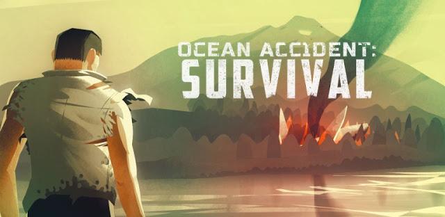 Download Survival Craft Match 3 Mod Apk Game
