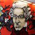 Mozart y más Mozart: Caminando por Salzburgo