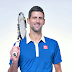 Novak Djokovic age, weight, kids, children, bio, nationality, date of birth, country, latest news, tennis, wimbledon, live, grand slam, ranking, australian open, roger federer, atp, racket, official website, prize money, schedule, titles, grand slam titles, tennis player, team, 2017, grand slam wins, nole