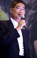 Morishita Kouzou