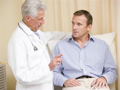 Sùi Mào Gà Chiếm 62% Trong Tổng Số Các Bệnh Lây Truyền Qua Đường Tình Dục