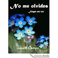 http://www.amazon.es/No-olvides-Forget-me-not-a%C3%B1os-100-ebook/dp/B00C4O8P8Y/ref=zg_bs_827231031_f_61