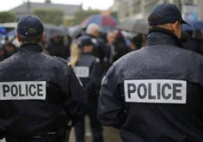 Polícia frustra novo atentado de terroristas e prende sete muçulmanos na França