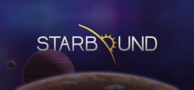 Starbound v2.10.0.12-GOG